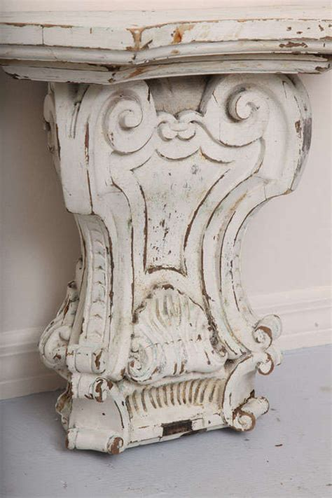 Architectural Corbels For Sale Pair Of Architectural Wall Corbels For Sale At 1stdibs