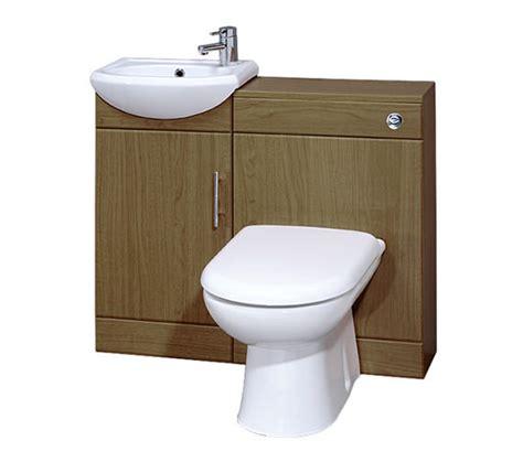 bathroom furniture suppliers uk essential gem slimline pack calvados gem006c