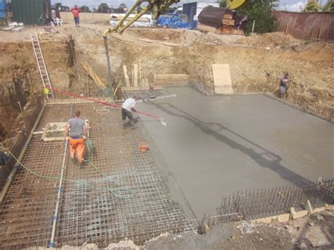 cpd 1 2015 best practice for building waterproof concrete