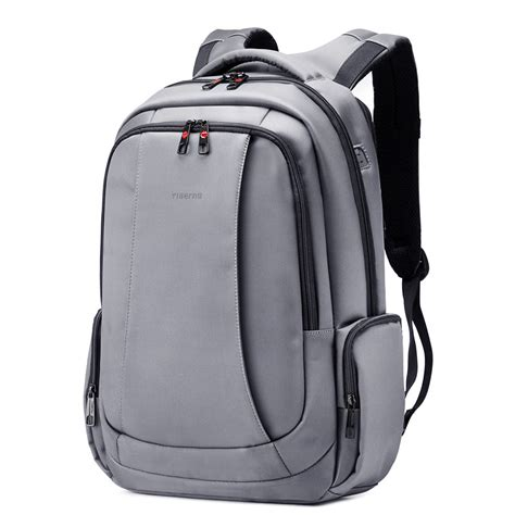 Ready Stock New Arrival Friend In Japan Bag 5025 2018 new arrivals tigernu laptop backpack 14inch school