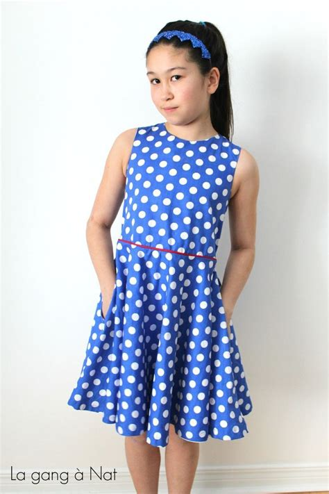 dress pattern finder tween dress patterns free google search dress ideas