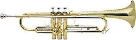 Schilke Handcraft - schilke handcrafted bb trumpet lacquered w