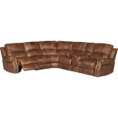 most comfortable reclining sofa most comfortable reclining sectional sofas okaycreations net