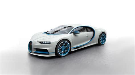 2018 Bugatti Chiron for sale   Motor1.com Photos