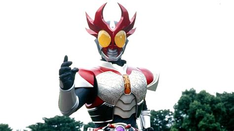 Kamen Rider Decade Iphone All Hp kamen rider wallpaper and background image 1366x768 id