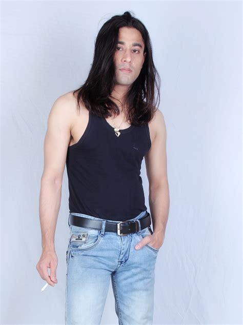 Model Rambut Setelah Melahirkan