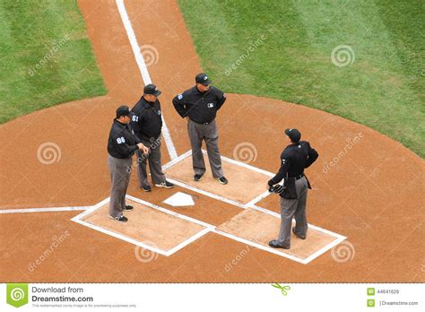 baseball umpire how to make great part time money and at your books a great meeting of the minds who s the editorial