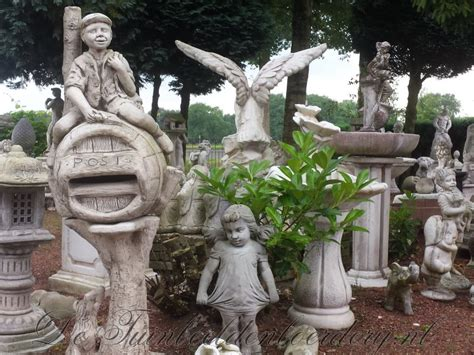beelden beton voor de tuin beton beelden de tuinbeelden boerderij