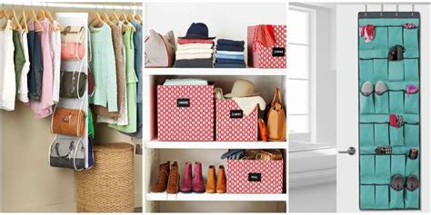 most efficient way to put clothes in drawers 24 best closet organization storage ideas how to