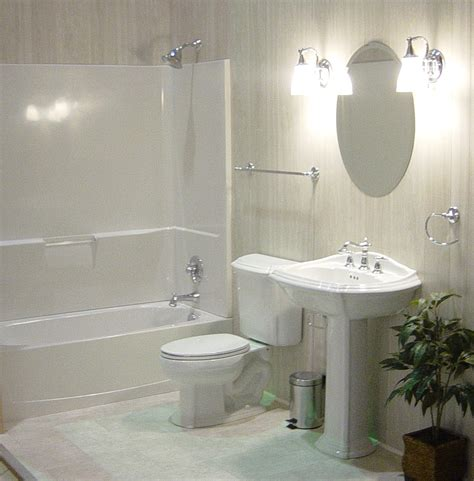 pedestal sink bathroom design ideas pedestal sink bathroom design ideas homestartx com