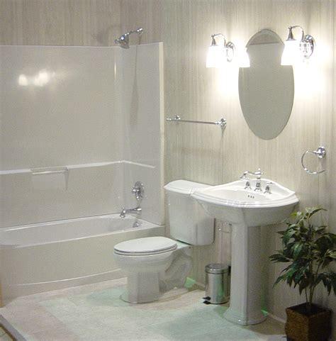 pedestal sink bathroom design ideas pedestal sink bathroom design ideas homestartx com