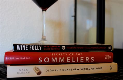 wine books top books for wine enthusiasts