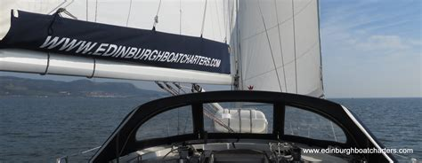 buy a boat edinburgh edinburgh boat charters 187 you have cancelled your order
