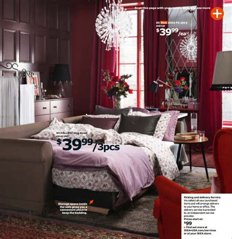 ikea usa bedroom latest collection of ikea catalog 2015 home design and