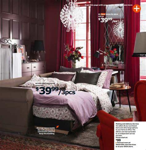 Design My Bedroom Ikea Ikea Contempory Bedroom 2015