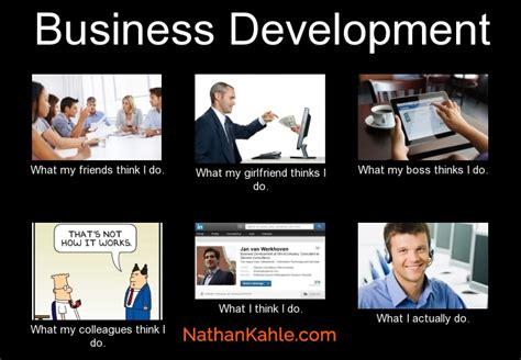 Business Meme - business memes nathankahle com marketing memes