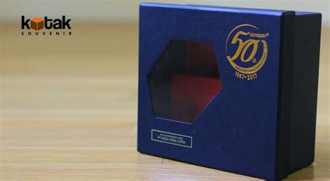 Kotak Souvenir 1 pusat pembuatan kotak souvenir premium kotak souvenir