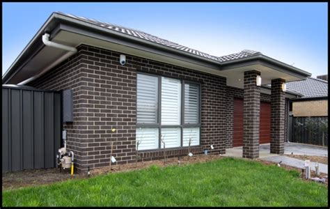 new house designs melbourne new home design gallery pillar homes