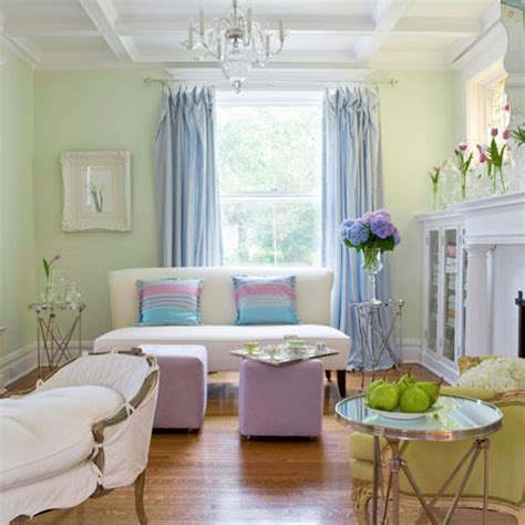decorate home decorating ideas color inspiration traditional home