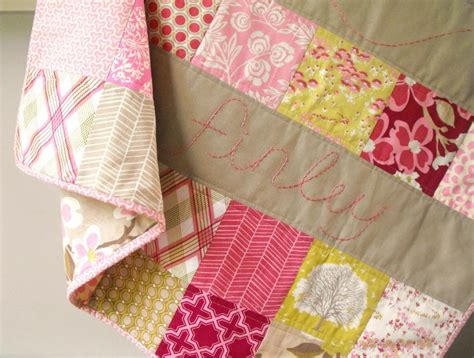 6 tips and tricks for quilting with linen household linens