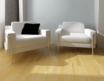 Furniture Upholstery Columbus Ohio - home carpet cleaning columbus ohio best cleaners in