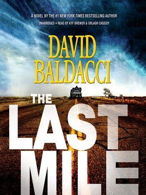 the last mile amos 1 725 293 results for 183 overdrive ebooks audiobooks and videos for libraries