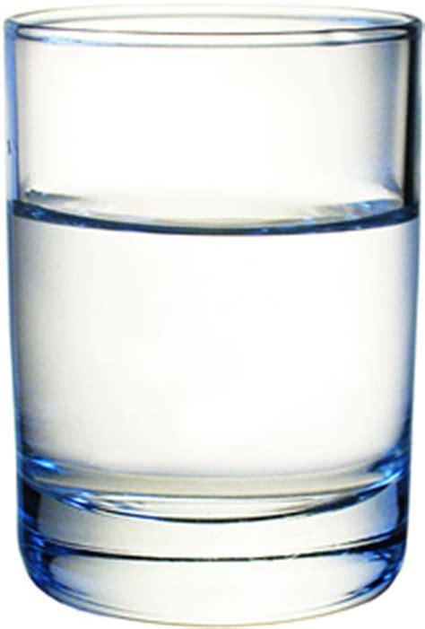 bicchieri d acqua il ventunesimo secolo d informazione di lapenna