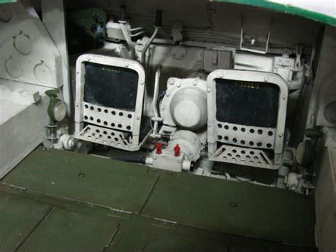 m4 tank interior www pixshark images galleries
