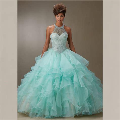 baby blue quinceanera dresses kzdress