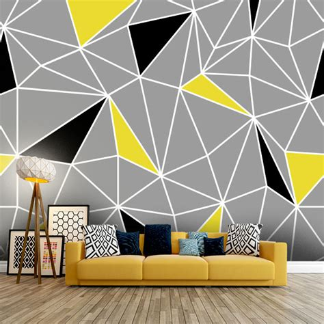 neuroscience and architecture timeless patterns and their impact on our well being books geometric wallpaper patterns