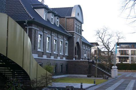 deutsche bank kaiserslautern deutsche botschaft kasachstan america s best lifechangers