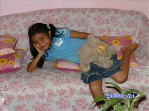 san lorenzo bikinis keiki kids collection youtube youtube to mp3 model photo gallery nastia kazakova on