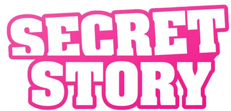 secret wiki secret story tv series