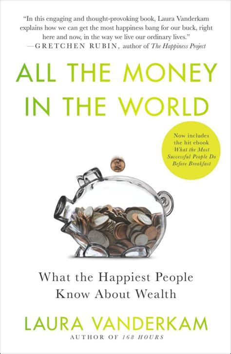 all the money in the world books all the money in the world what the happiest