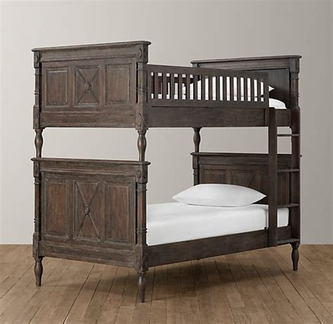 bunk beds that convert to beds bunk beds that convert to beds my