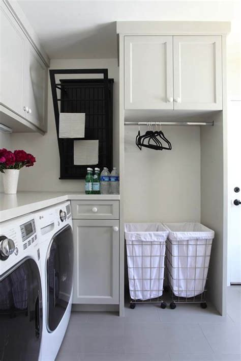 design a laundry room layout 48 inspiring laundry room design ideas design swan