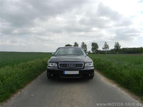 Audi S8 4 2 V8 Quattro by Audi A8 S8 4 2 V8 Quattro Mit Autogasanlage Lpg Anlage