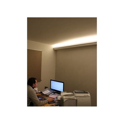 cornici luminose cornice luminosa 121 onlineplaster