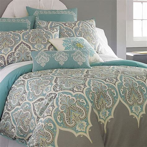 bejeweled romance comforter set 107 best images about sweet dreams on pinterest