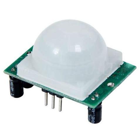 Sensor Pir Hc Sr501 Sensor Gerak Motion Sensor buyhere22 hc sr501 passive ir pir sensor