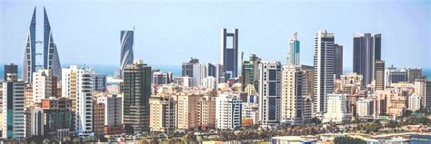 Strathclyde Mba Bahrain Cost by Corporate Support Bahrain Orange Accounting Consultancy