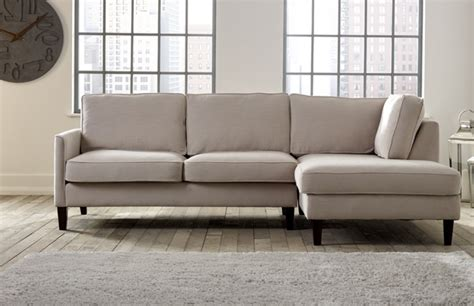 sofa columbus 4 x chaise corner sofa columbus right hand facing fabric