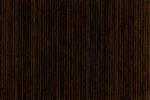 what color is wenge wenge norelco cabinets