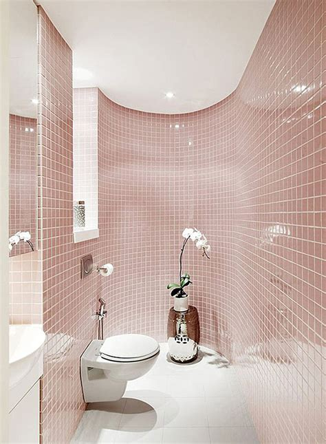 quartz bathroom tiles decorating with pantone s color of the year part i