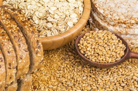 whole grains uric acid 9 of the top anti inflammatory foods to put in your diet