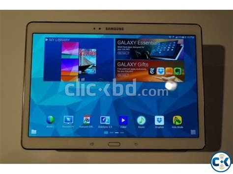 Tathion Tablet Korea Original 1 samsung galaxy tab 10 1 inch korean copy kit 4 4 co clickbd