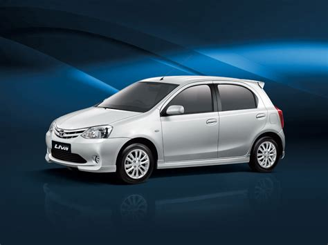 Toyota Liva Features 2011 Toyota Etios Liva Related Infomation Specifications
