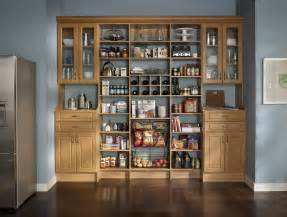 functional and stylish designs of kitchen pantry cabinet kitchen pantry cabinet design ideas home design ideas