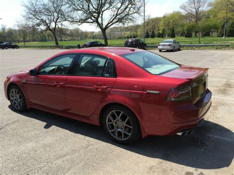 auto air conditioning repair 2000 acura tl parking system acura tl type s w navigation moroccan red pearl single owner 46 800 miles