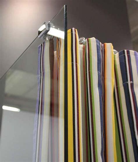 tende per vasca da bagno doccia tende doccia